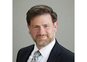 Albuquerque allergist & immunologist Richard Wachs, MD, FAAAI, FACAAI, FAAP - BreatheAmerica New Mexico