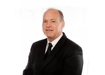 Fort Worth bankruptcy lawyer Richard Weaver