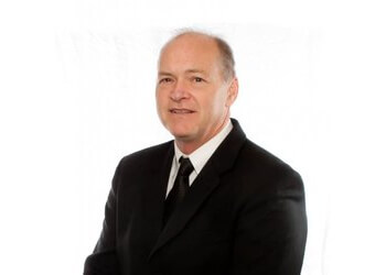 McKinney bankruptcy lawyer Richard Weaver