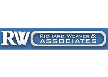 Irving bankruptcy lawyer Richard Weaver & Associates