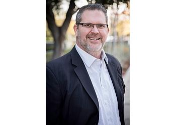 Santa Clara criminal defense lawyer Richard Wingerden
