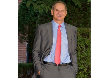 Providence plastic surgeon Richard Zienowicz, MD, FACS
