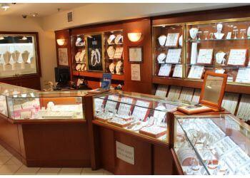 Miami jewelry Richards Gems & Jewelry