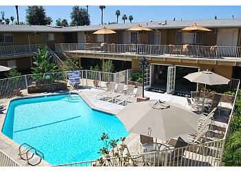 Riverside apartments for rent RICHELIEU APARTMENTS