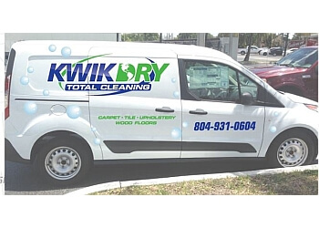 3 Best Richmond Carpet Cleaners Of 2018 Top Rated Reviews