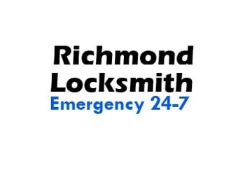 Richmond locksmith Richmond Locksmith