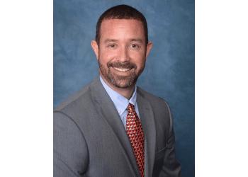 Mobile immigration lawyer Rick A. La Trace - JOHNSTONE ADAMS, LLC