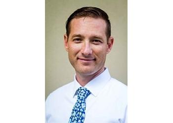 Honolulu bankruptcy lawyer Rick Abelmann