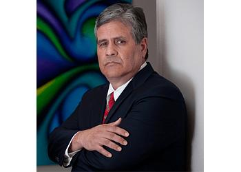 Kansas City criminal defense lawyer Rick Carney