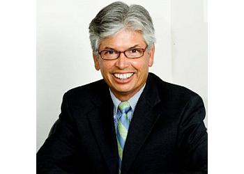 Oxnard criminal defense lawyer Rick Chaidez, Esq.