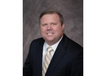 Kansas City real estate lawyer Rick Davis