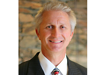 Mesa tax attorney Rick Durfee