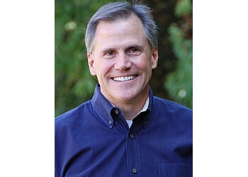 San Antonio bankruptcy lawyer Rick Flume