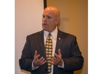 Denver private investigation service  Rick Johnson & Associates