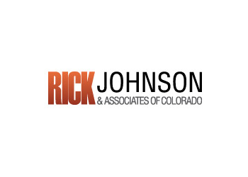 Denver private investigation service  Rick Johnson & Associates
