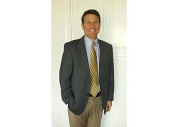 Beaumont gynecologist Rick L. Evans, MD, FACOG