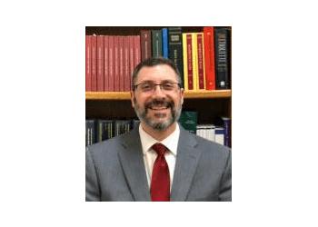 Lowell dwi & dui lawyer Rick M. Seccareccio