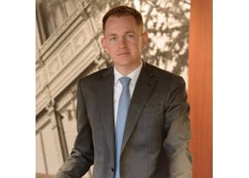 Sacramento bankruptcy lawyer Rick Morin