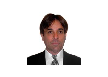 San Diego dui lawyer Rick Mueller