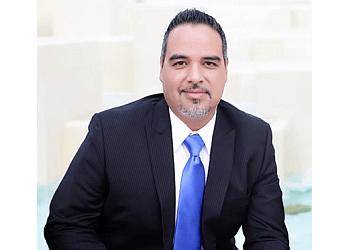 Midland dwi & dui lawyer Rick Navarrete