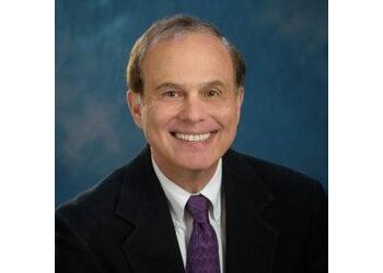 Salinas dermatologist Rick Noodleman, MD