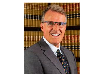 St Paul personal injury lawyer Rick Schroeder - SCHROEDER & MANDEL