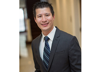 Chula Vista gynecologist RICK T. CHAC, MD, FACOG