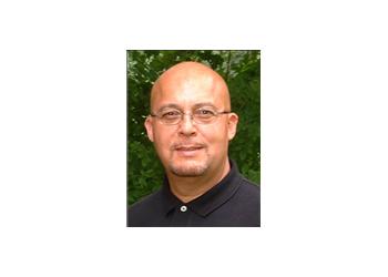 Toledo real estate agent Rick Turner