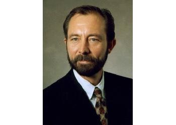 Dayton bankruptcy lawyer Rick West