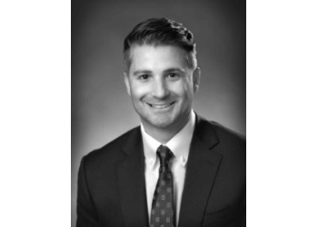 Philadelphia immigration lawyer Ricky Palladino - Palladino, Isbell & Casazza, LLC