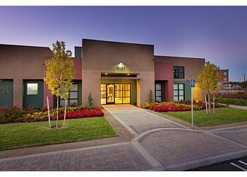 Elk Grove apartments for rent Ridge Apartments