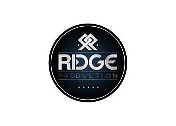 Ridge Production