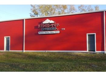 3 Best Roofing Contractors In Tampa Fl Expert
