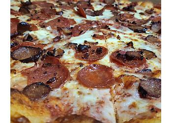 Lancaster pizza place RigaTony's Pizza & Pasta