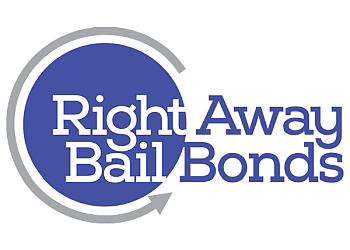 Newark bail bond Right Away Bail Bonds