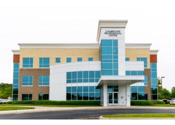 Chesapeake addiction treatment center Right Path