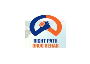 Right Path Drug Rehab Aurora Addiction Treatment Centers