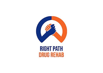 Elk Grove addiction treatment center Right Path Drug Rehab