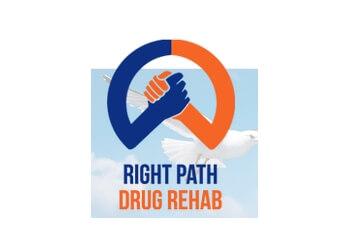 right path drug rehab alcoholism drug addiction outpatient treatment ...