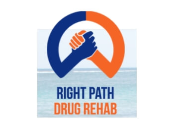 right path drug rehab outpatient treatment residential treatment ...