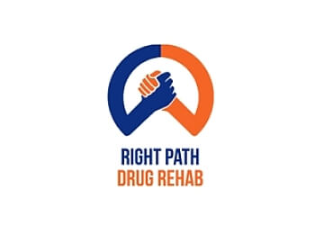 Kansas City addiction treatment center Right Path Drug Rehab