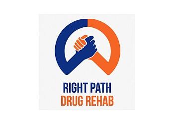 North Las Vegas addiction treatment center Right Path Drug Rehab