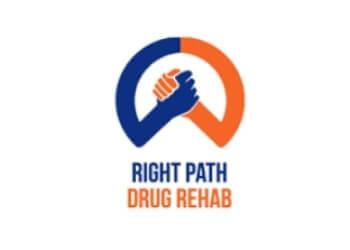 Rockford addiction treatment center Right Path Drug Rehab
