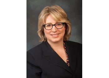 Palmdale employment lawyer Rikka J. Fountain - CHARLTON WEEKS LLP
