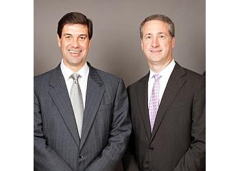 Birmingham medical malpractice lawyer Riley & Jackson, P.C.