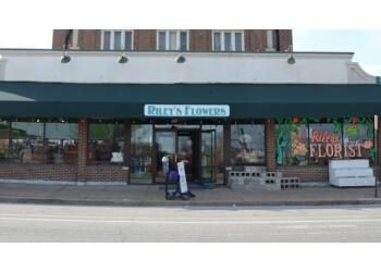 St Louis florist Rileys Florist