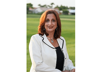 Hialeah personal injury lawyer Rima Catherine Bardawil