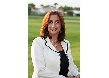 Hialeah personal injury lawyer Rima Catherine Bardawil