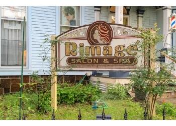 New Haven spa Rimage Salon & Spa