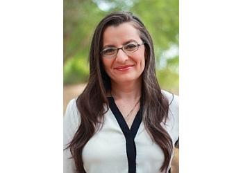 Chandler plastic surgeon Rimma Finkel, MD